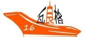 梅州市瓦良格电子商务有限公司