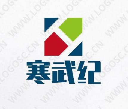 梅州市寒武纪信息技术有限公司